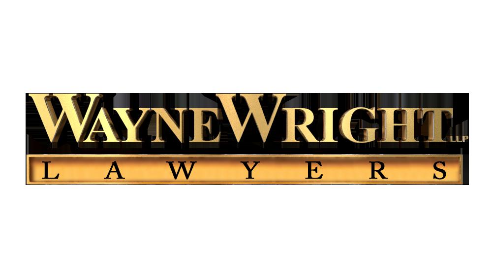 San Antonio Personal Injury Lawyers | Wayne Wright Injury