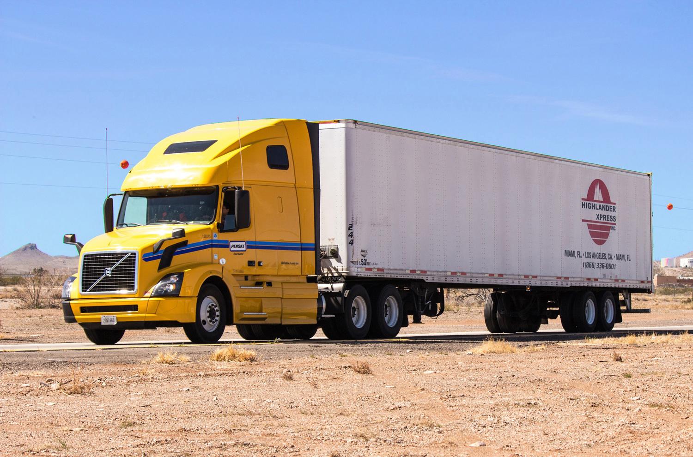 San Antonio Truck Accident Lawyers - Wayne Wright LLP